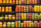 بسته بندی میوه یک نفره؛ ایده کارآفرینی با سرمایه کم