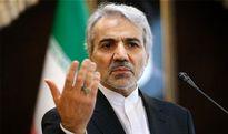 افتتاح کامل آزادراه رشت – قزوین تا پایان سال