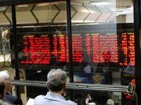 حجم بالای نقدینگی در بازار، عاملی بر افزایش قیمت/ گزارشهای  منتشرشده ازسوی شرکتها، سبب رونق بازارسرمایه