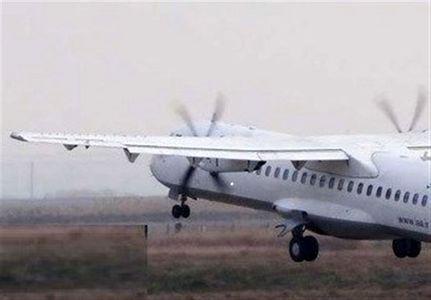قیمت های نجومی بلیت هواپیمای اهواز به مشهد
