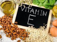 دانستنیهایی درباره مسمومیت با ویتامین E