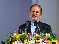 خصوصیسازی راه قطعی درمان اقتصاد ایران/ سودآور کردن شرکتهای دولتی در اولویت وزارت اقتصاد باشد