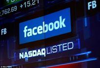 فیس بوک تکلیف حساب کاربری درگذشتگان را مشخص می کند