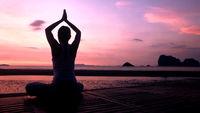 ۵راهکار برای سرکوب اضطراب