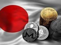 ژاپنیها به دنبال عرضه ین دیجیتالی