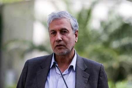 وزیر کار برای بازدید از معدن آزادشهر وارد گلستان شد