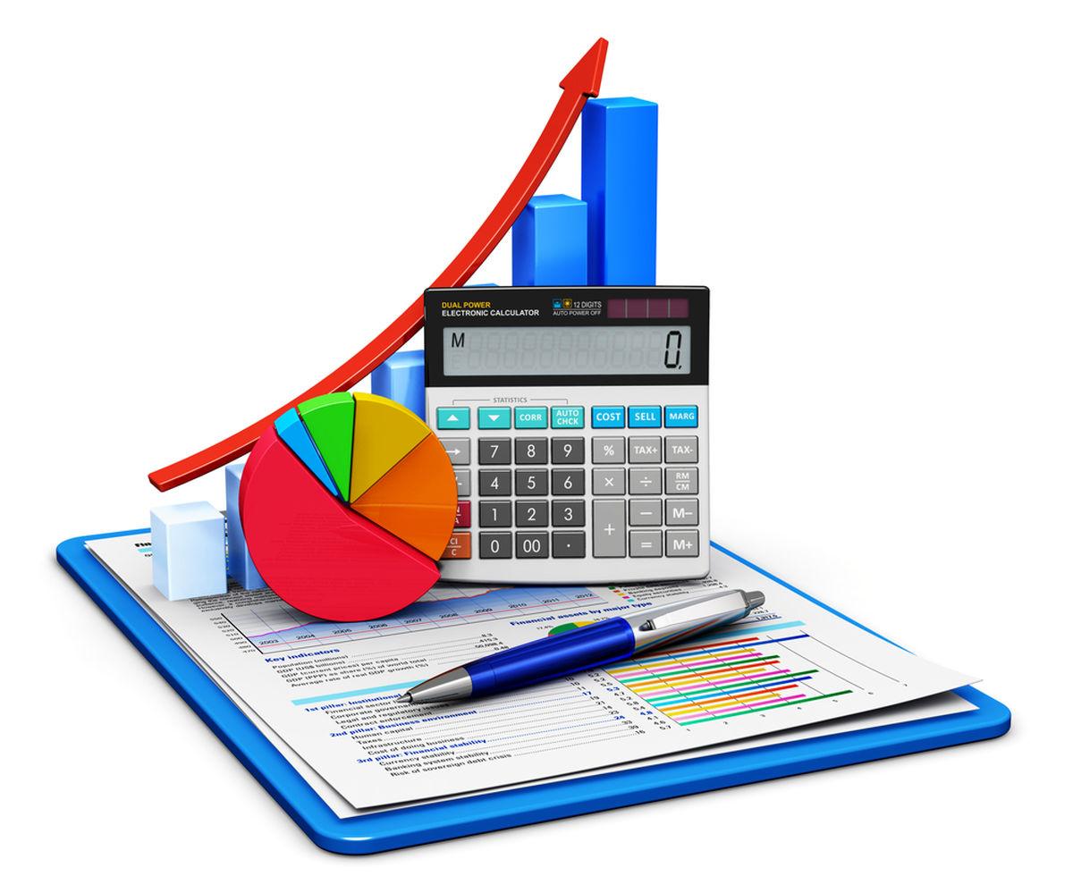 نرخ تورم سالانه دی ماه به ۳۲.۲درصد رسید/ افزایش تورم نقطه به نقطه و کاهش تورم ماهانه