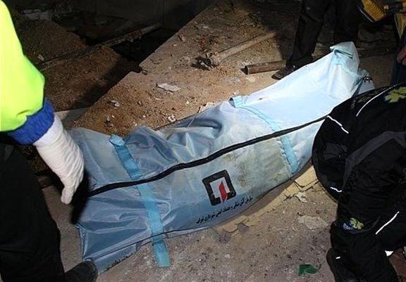 مرگ پدر و 2دختر ایرانیاش در کانادا