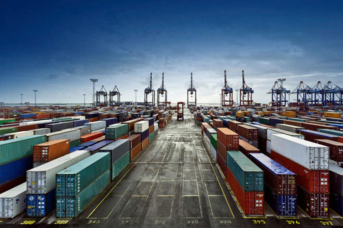 ضرورت تعیین تکلیف لایحه تجارت بعد از بررسی بودجه۱۴۰۰