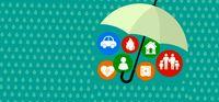 مشتری مداری حرفهای، اصلی فراموش شده درصنعت بیمه