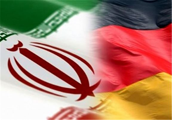 اقدامات «ترامپ» علیه ایران و چین شرکتهای آلمانی را عصبانی کرد