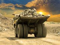 آیا بخش معدن برای رکود آماده است؟