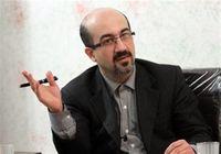 وضعیت افشانی در مصوبه منع بکارگیری بازنشستگان