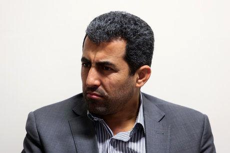 پورابراهیمی: استقلال سازمان تامین اجتماعی از دولت را دنبال میکنیم