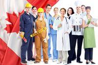 کدام استان های کانادا مهاجر ایرانی می پذیرند؟