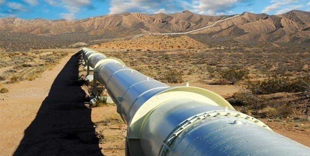 آمریکا عوارض واردات لوله فولادی از روسیه را افزایش داد