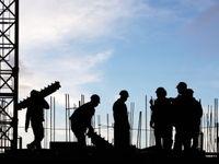 هجوم نیروی کار ایرانی به عراق