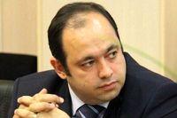 پولهای بلوکه شده ایران در عراق  چگونه آزاد میشود؟