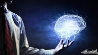چگونه میگرن را از سکته مغزی تشخیص دهیم؟