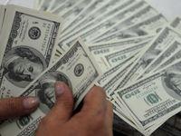 شرایط برای تک نرخی شدن ارز فراهم نیست/ نرخ دلار تا پایان سال چگونه تغییر میکند؟