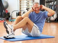 برای حفظ سلامت روان مرتب ورزش کنید