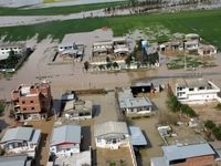 کمک مالی به سیلزدگان، از درآمد مشمول مالیات کسر میشود
