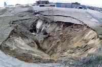 زلزله خاموش در کمین شهروندان