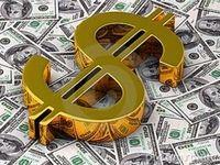 حذف دلار از روابط تجاری برای دور زدن تحریمها/ احتمال کاهش ارزش ذخایر ارزی کشور با حذف دلار