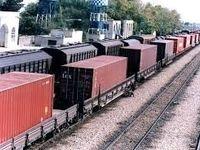 هزینه حمل و نقل ریلی برای معادن کاهش یافت