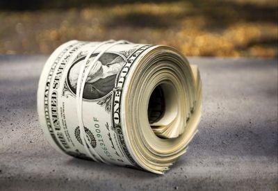 شاخص جهانی دلار رکورد ۲ ماه را شکست