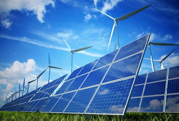 انحراف بودجهای انرژی تجدیدپذیر