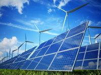 از حرف تا عمل خرید تضمینی برق تجدیدپذیرها/ اصلاح قیمت خرید در دستور کار اجرایی وزارت نیرو قرار گیرد