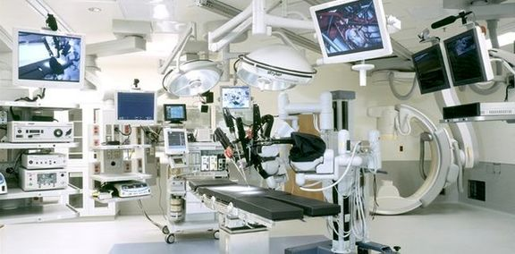 عدم پرداخت ارز واردکنندگان تجهیزات پزشکی/ بحران در کمین حوزه تجهیزات پزشکی به دنبال بدعهدی بانک مرکزی