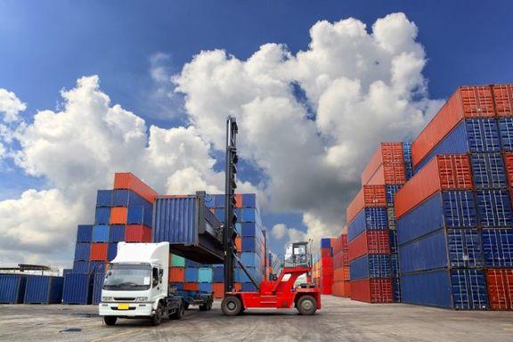 افزایش ۱۰ درصدی صادرات قطعات و لوازم یدکی خودرو