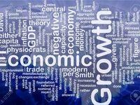 رشد ۴.۳درصدی اقتصاد ایران در ۲۰۲۱