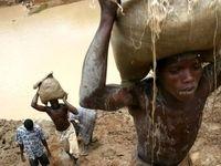 شکایت از اپل، گوگل، مایکروسافتو دل به خاطر کشتهشدن کودکان کار در کنگو
