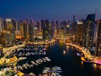 افشای جزئیات نگرانکننده از سرنوشت دختر حاکم دوبی +عکس