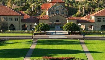 دانشگاه استنفورد را بهتر بشناسیم