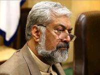 استعفای ظریف با هماهنگی رئیسجمهور نبوده است