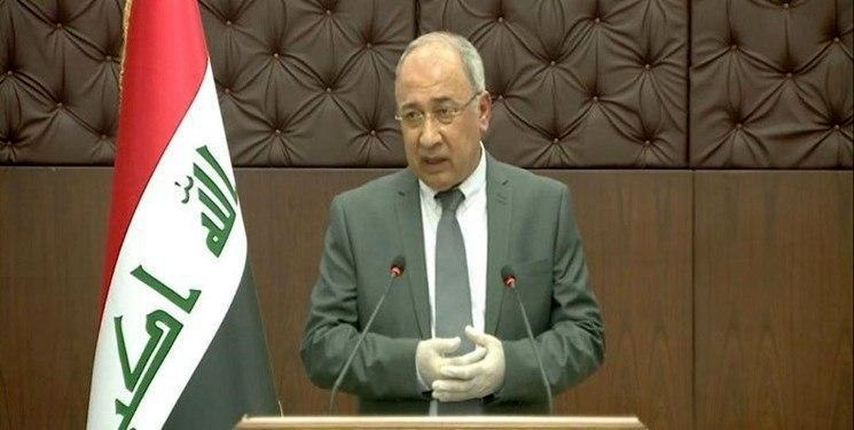 مشاور نخستوزیر عراق: بغداد به این تعداد نیروی آمریکایی نیاز ندارد