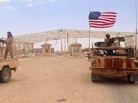 ساز و کار اخراج نیروهای آمریکا از عراق آغاز شد