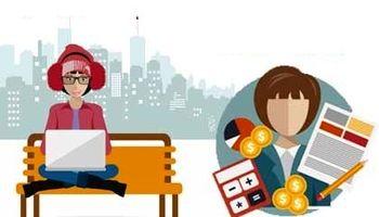 شغلهای خانگی پولساز را بشناسید