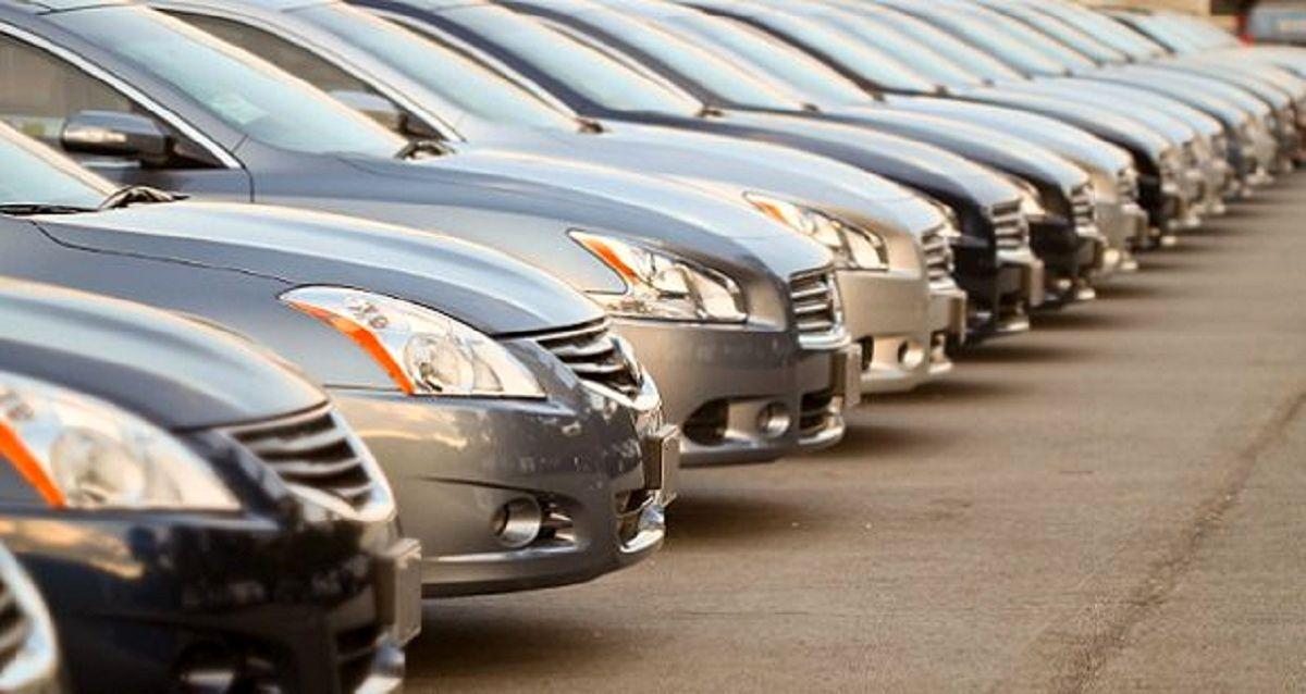 ارز برای واردات یا داخلیسازی خودرو؟