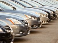نحوه قیمتگذاری خودرو به چه صورت خواهد بود؟
