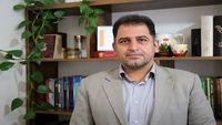 رستورانی در شمال تهران پلمب شد