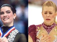 حقهبازترین ورزشکارها + عکس