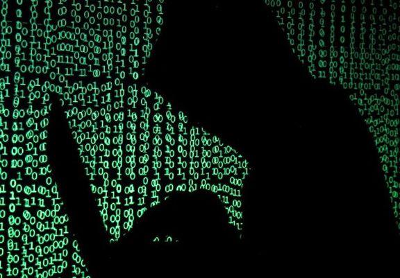 هکرها جذب پلیس فتا میشوند؟