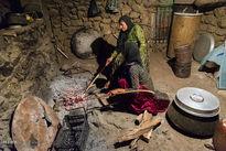 استمرار روند کاهشی تورم روستایی