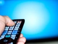 شبکههای ایرانی از روی ماهواره قطع نشدهاند