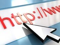آغاز فعالیت پسوندهای جدید اینترنتی در ایران